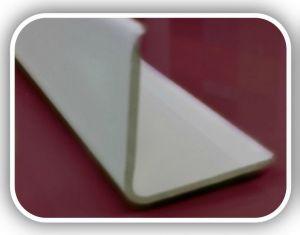 38x38 External Angle 3050mm