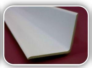38x38 Internal Angle 3050mm