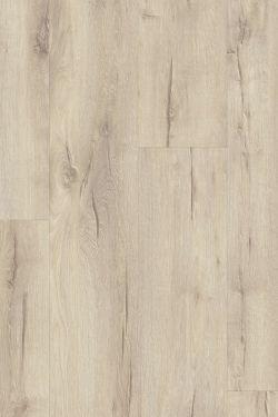 Amarillo Oak