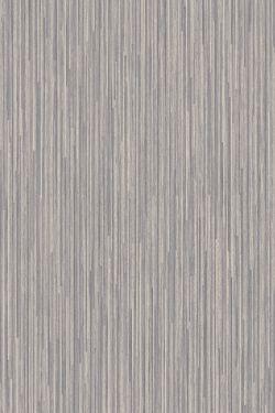 Burbank Tile
