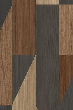 Larix Decor Tile