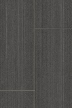 Anthracite Tile Large