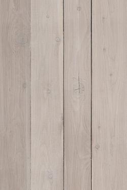 Nutmeg Wood