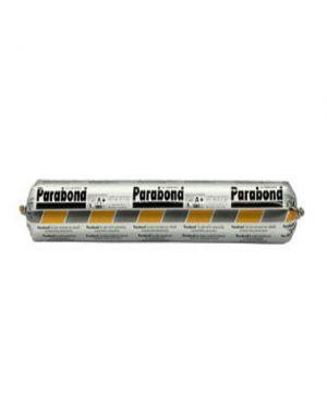 Adhesive Industrial Pack 600ml