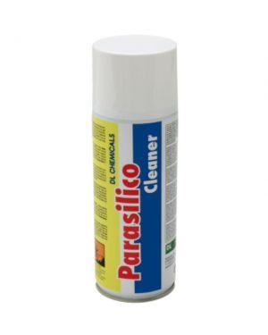 Parasilico Cleaner