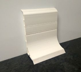 Smart Skirting 120mm