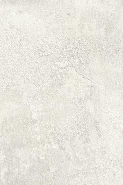 Stone Misty 2700mm