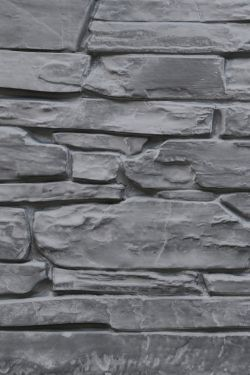Solid System - Toscana Stone