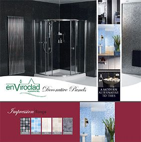 enviroclad brochure