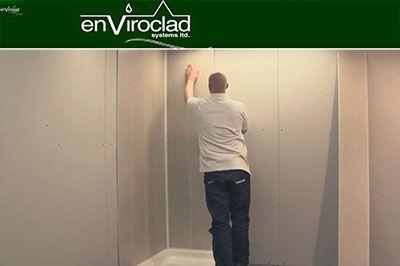 installation videos